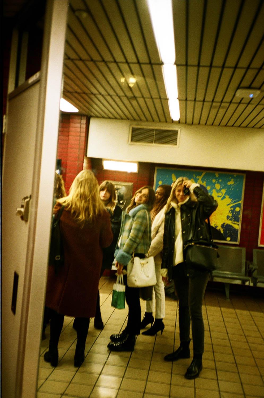 NYC trip edits Dec 18-25.jpg