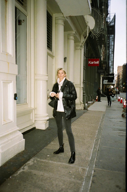 NYC trip edits Dec 18-36.jpg