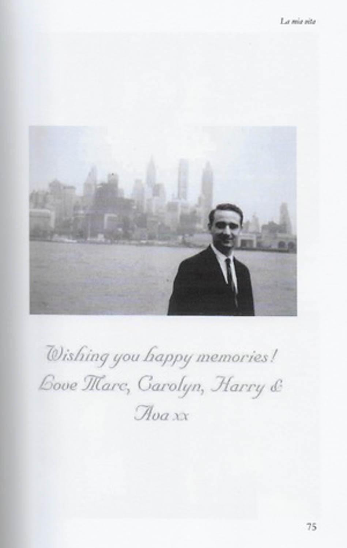 Luigi Scanned edited younger years book-3.jpg