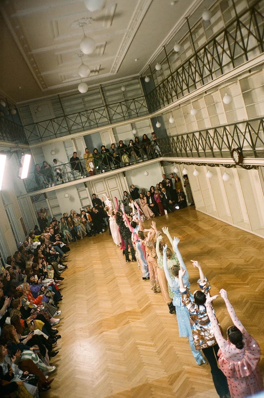 Copenhagen final edits Ropes of Holland-7.jpg