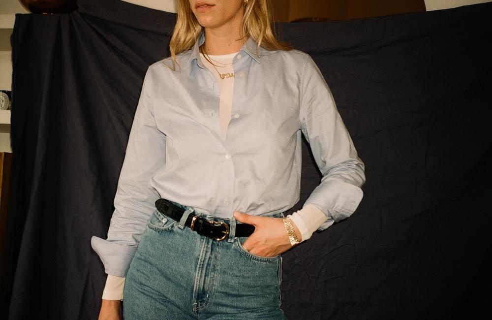 ARKET shirt Ropes of Holland edits-3.jpg