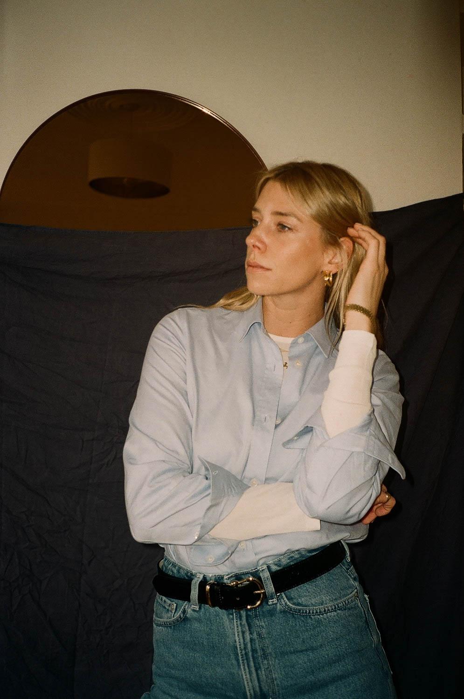 ARKET shirt Ropes of Holland edits-4.jpg