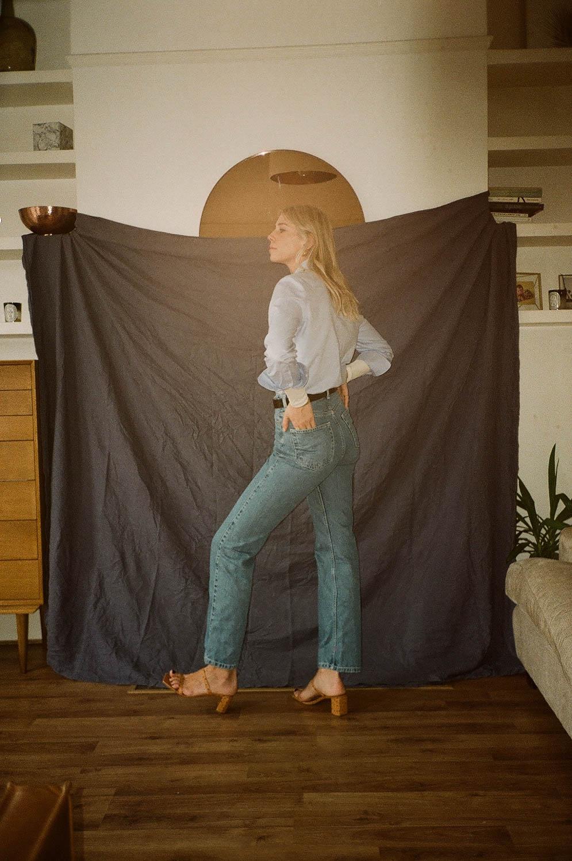 ARKET shirt Ropes of Holland edits-5.jpg