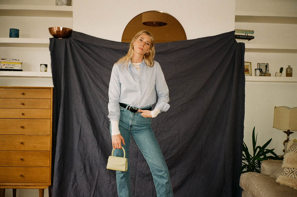 ARKET shirt Ropes of Holland edits-6.jpg