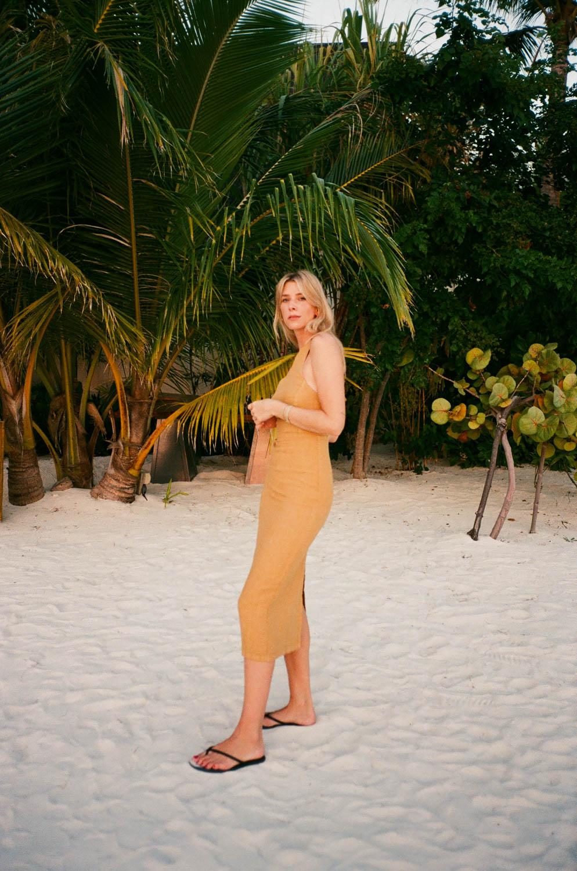 beach paloma dress.jpg