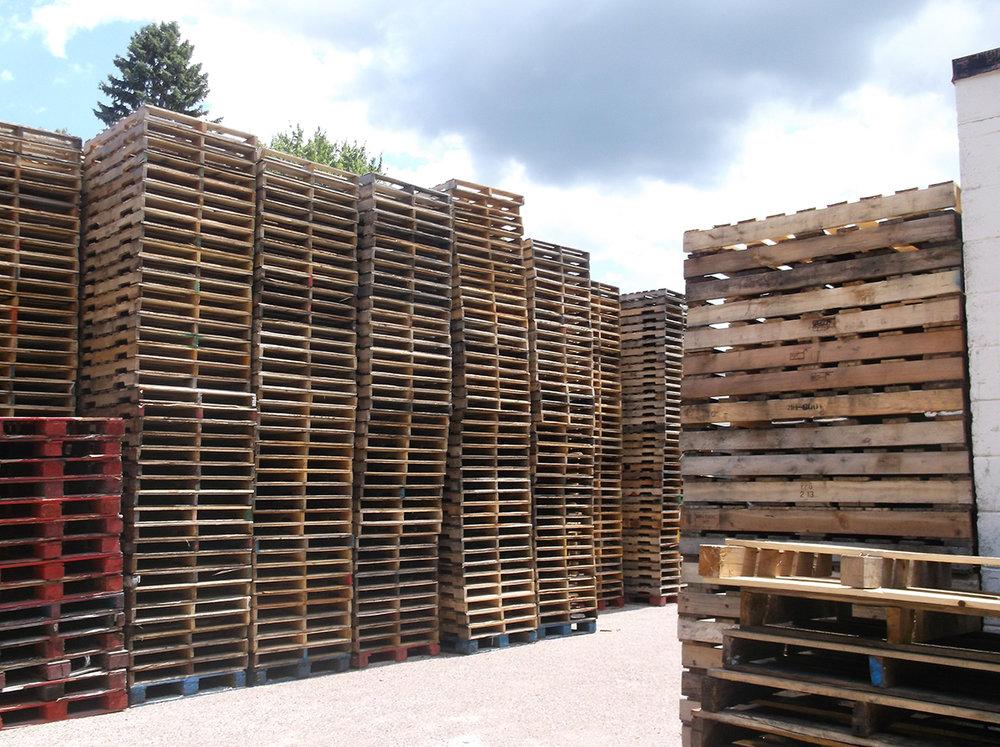 stacks-of-pallets-1200w.jpg