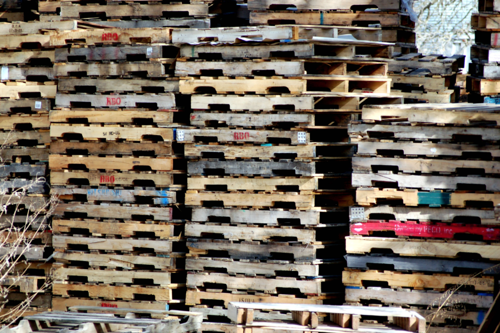recycled pallets.jpg
