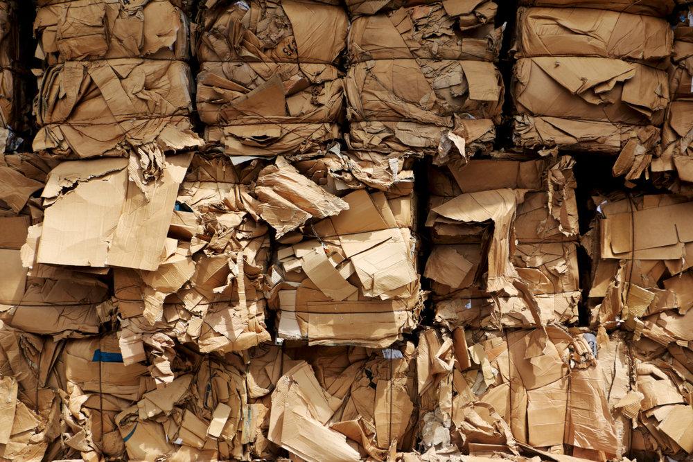 cardboardrecycling.jpg