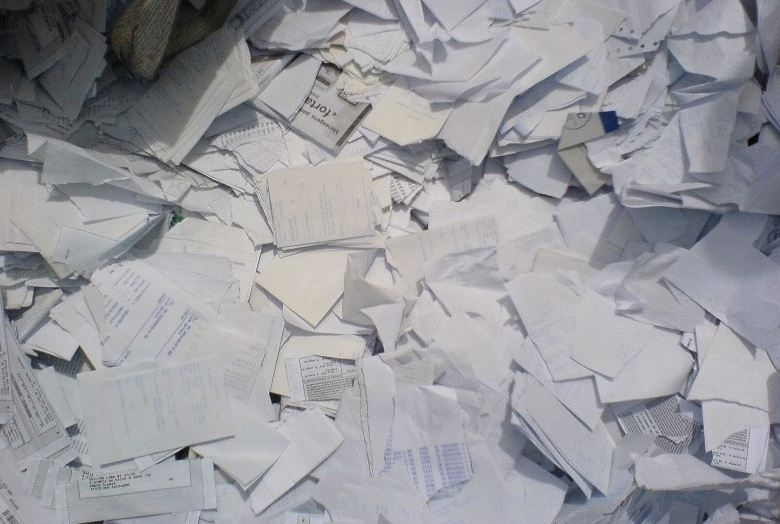 recycled paper.jpg
