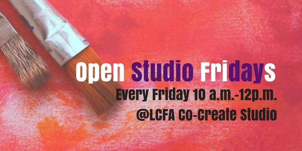 new open studio.jpg