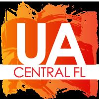 UA-Logo-Icon_200px.png