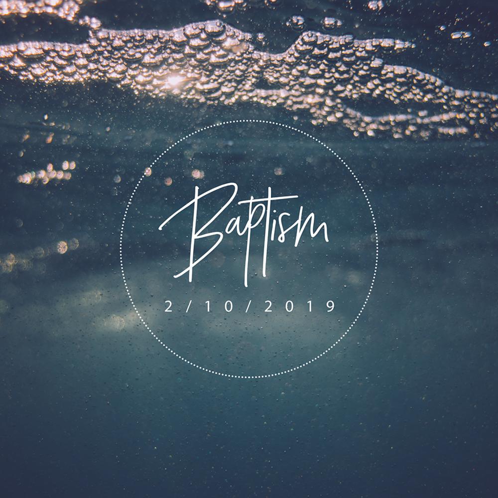 BaptismWeekend_SQ_Master.png