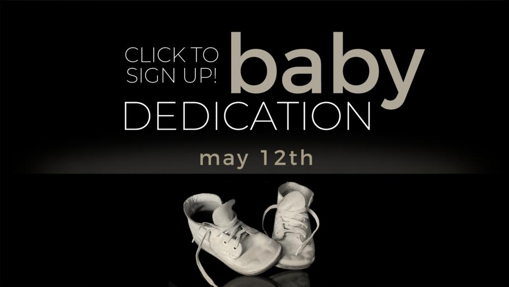 Baby Dedication Click.png