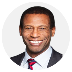 photo_GregFergus.png