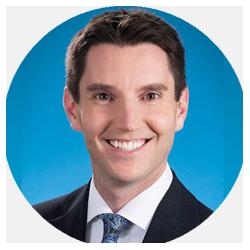 André Fortin   Député de Pontiac  Ministre des Transports, de la Mobilité durable et de l'Électrification des transports