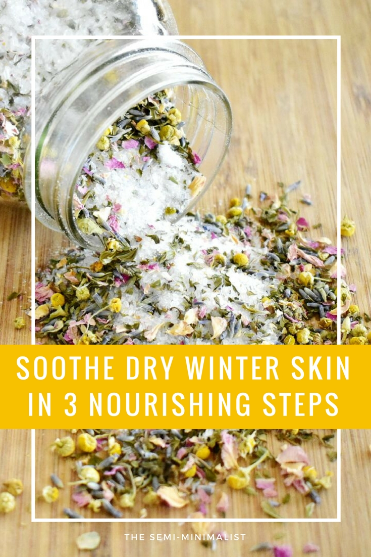 soothe dry winter skin in 3 nourishing steps.jpg