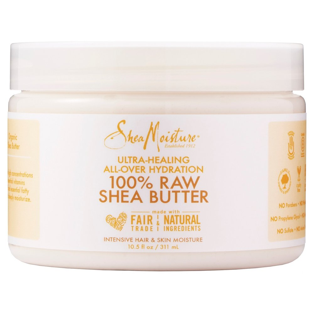 shea moisture 100% raw shea butter.jpg