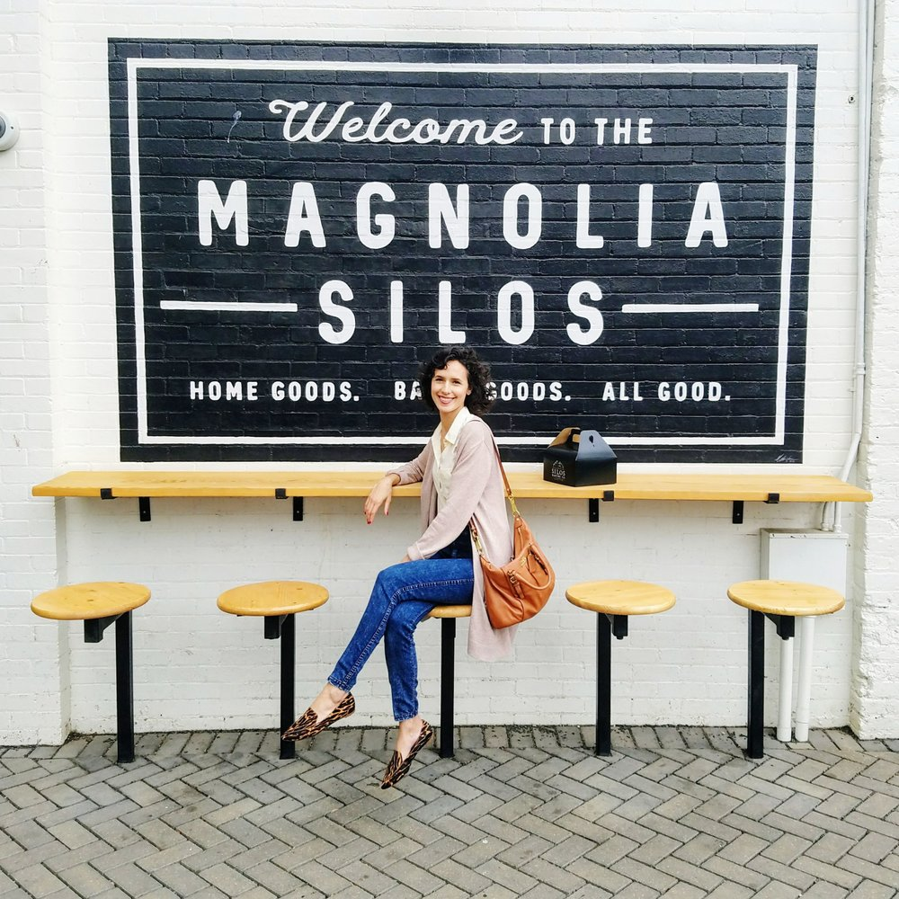 3 day trip outfit magnolia silos.jpg