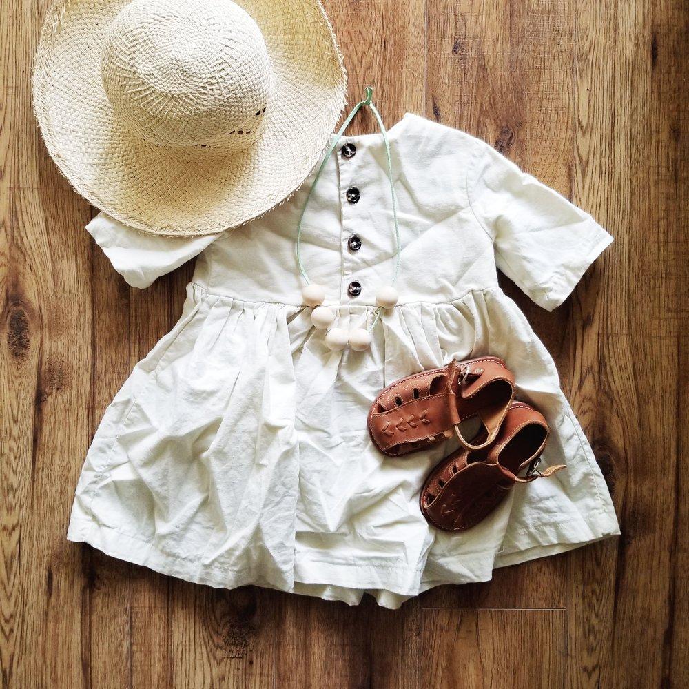 4t Linen Dress The Semi-Minimalist.jpg