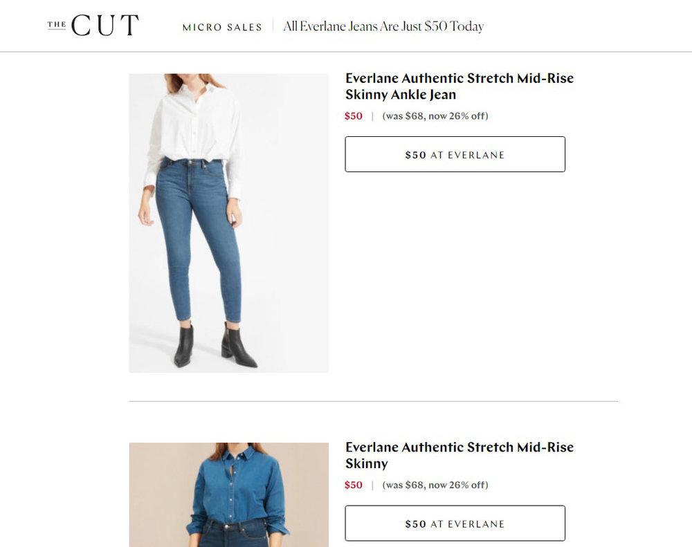 everlane jeans sale.jpg
