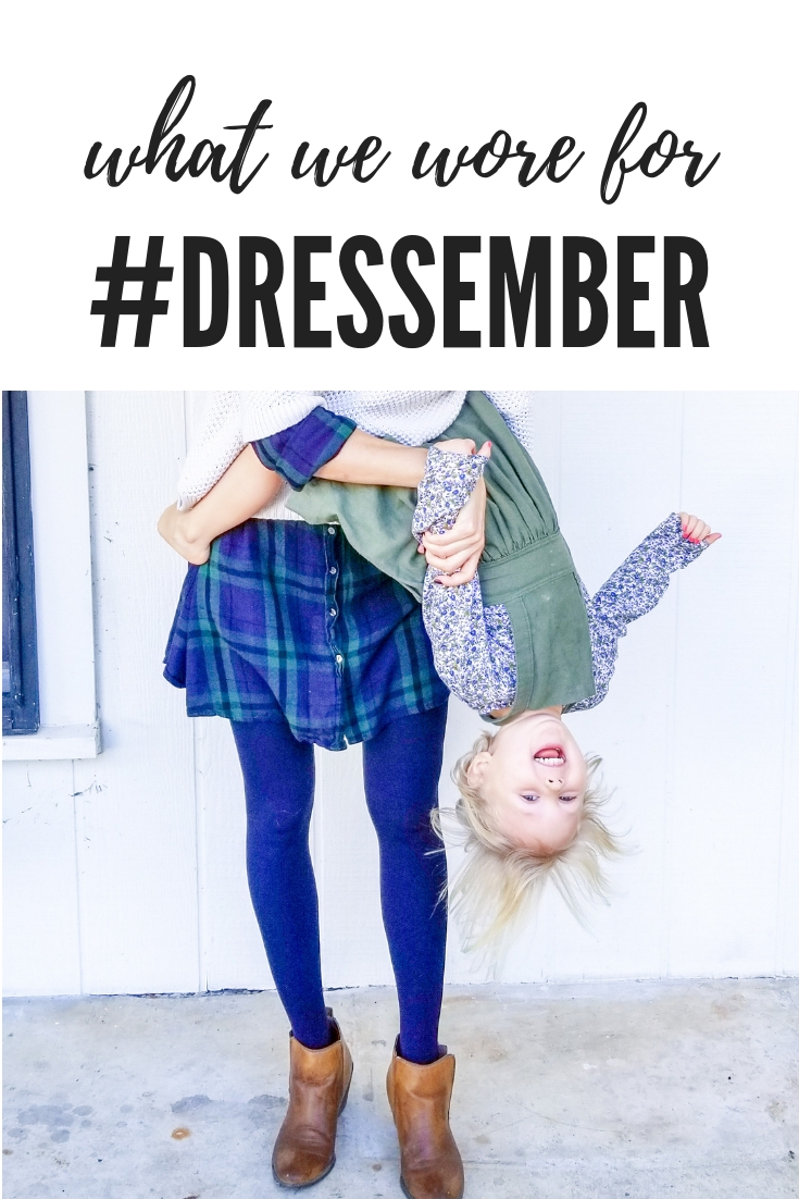 what we wore for #dressember.jpg