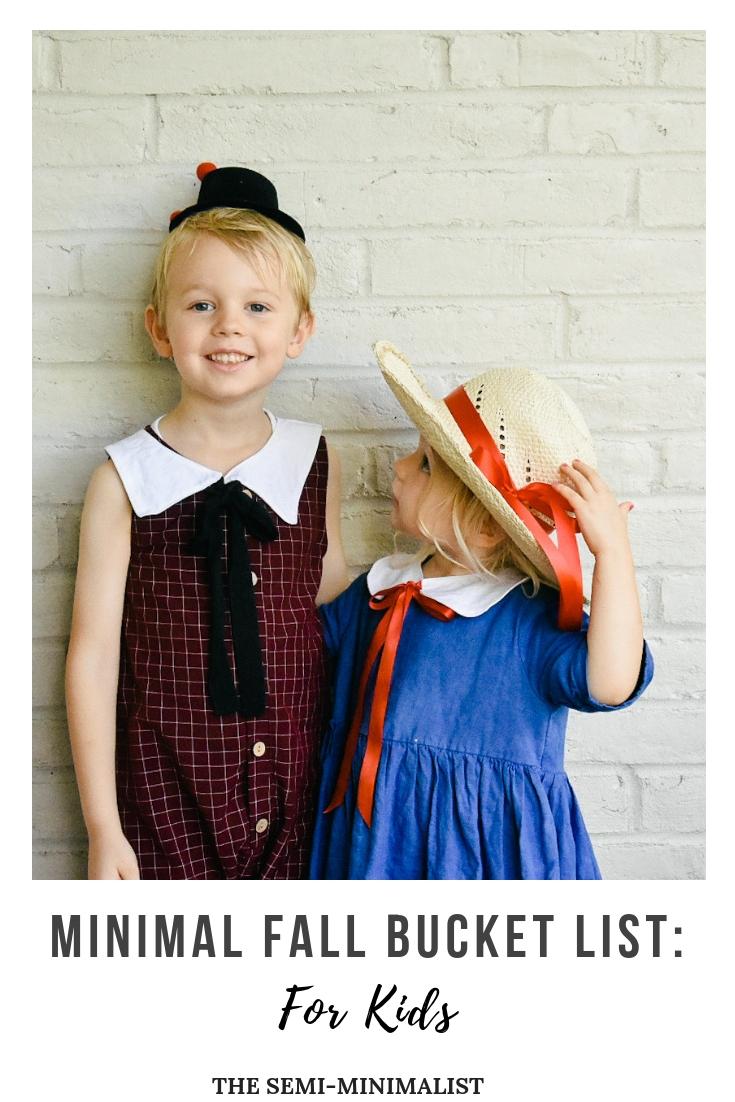 Copy of Minimal Fall Bucket List_ For Kids.jpg