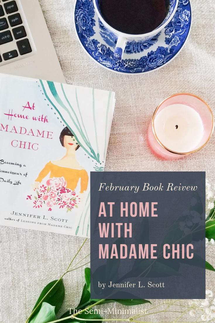February Book review 2019.jpg