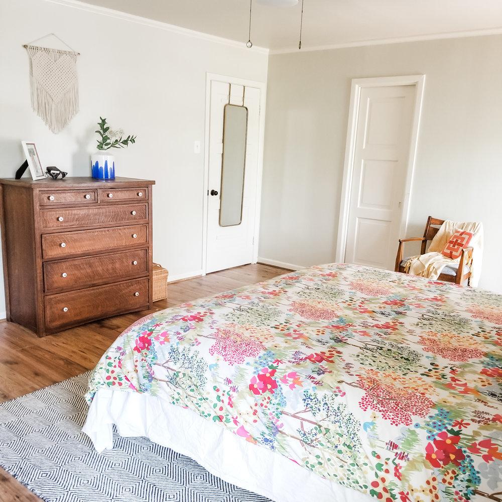 master bedroom bed and dresser.jpeg