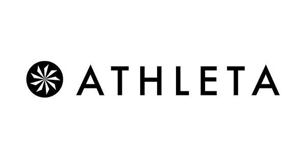 Athletica-600x321.jpg
