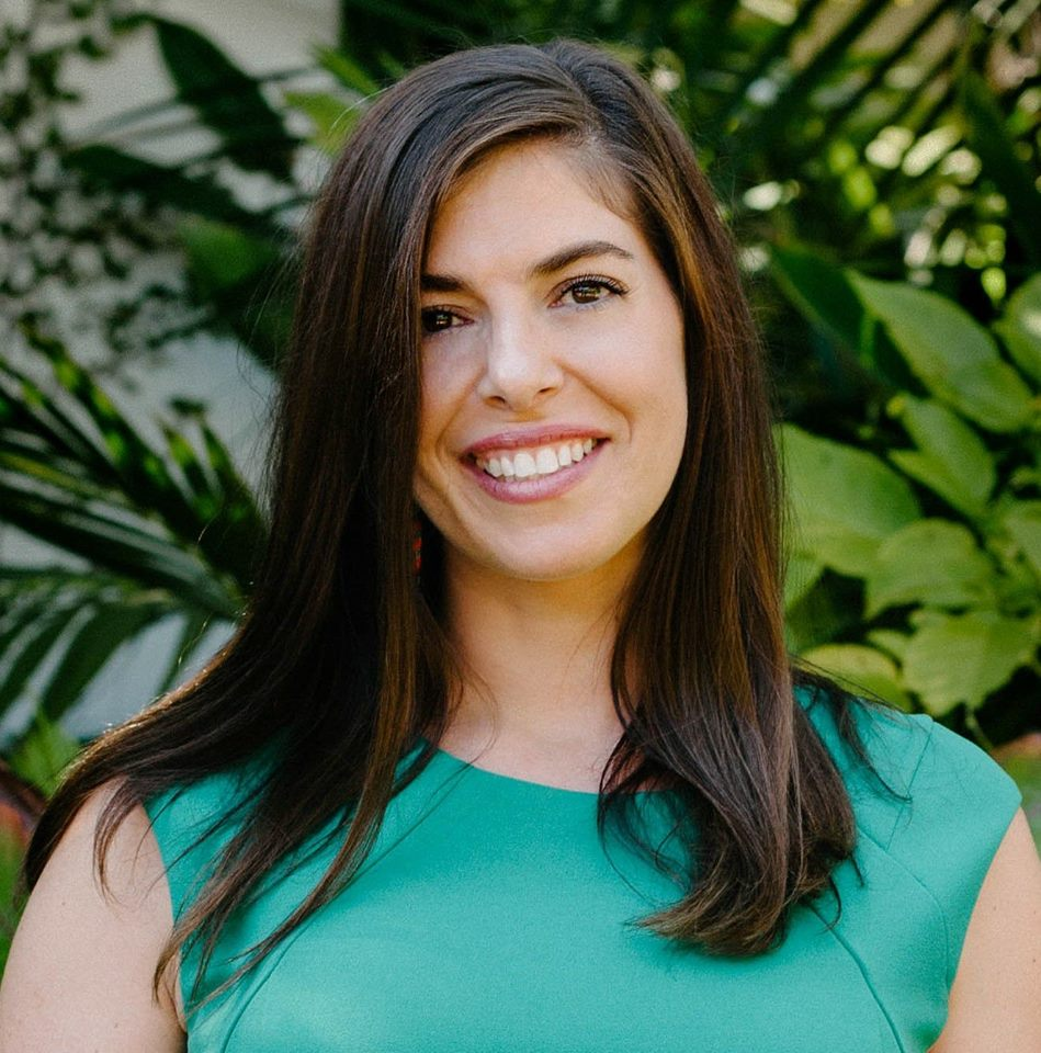 Kerry Gough - Therapist, Body Image and Eating Disorder SpecialtyI am a licensed psychotherapist in both the states of California and Massachusetts. I received Mind/Body Stress Reduction training from the Benson-Henry Institute for Mind Body Medicine at Massachusetts General Hospital in Boston in 2010 and completed my Master's in Counseling Psychology from Lesley University in 2012. I love what I do and work with a variety of issues including people struggling with body image and eating disorders. I have been integrating my passion for traditional therapy with my belief in the effectiveness and empowerment of other healing arts such as surfing, yoga, indoor climbing, and breathwork and I am excited to support women who have struggled in the past to feel confident in themselves in this one day retreat.Website   Instagram