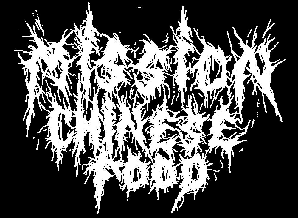 mcf_logo_metal_white.png