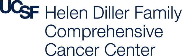 UCSF_Helen_Diller_Family_Cancer_Center_Race.png