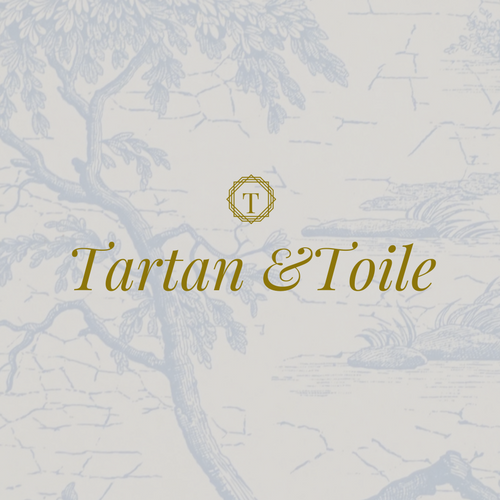 Tartan & Toile: Interior Design Firm Serving Philadelphia & The Main Line