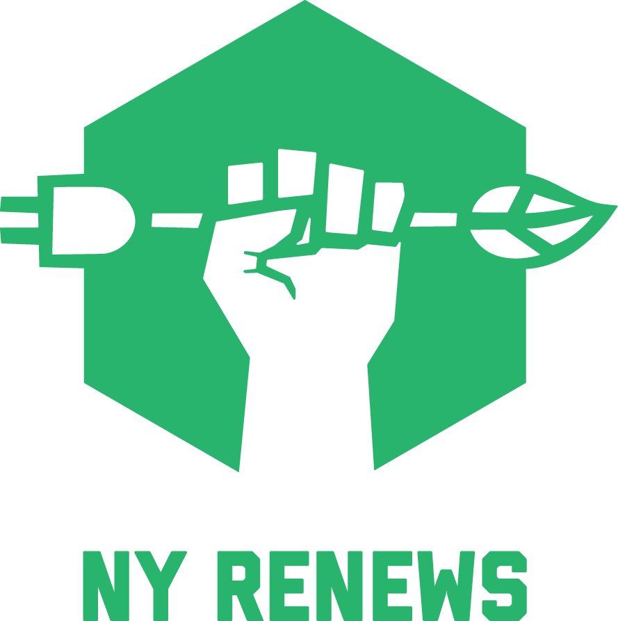 NYRenews-logo-green.png