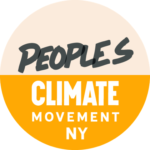 Our Vision — Peoples Climate Movement