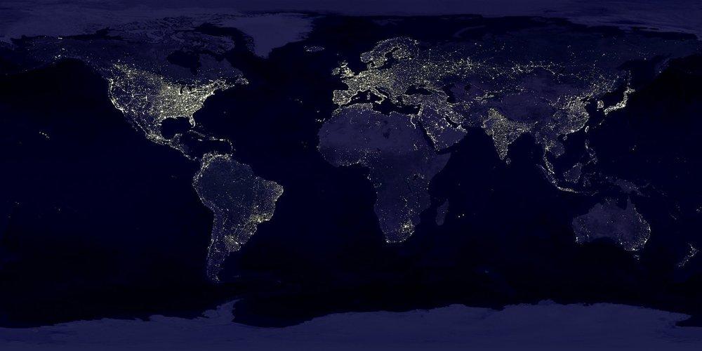 earth-earth-at-night-night-lights-41949.jpeg