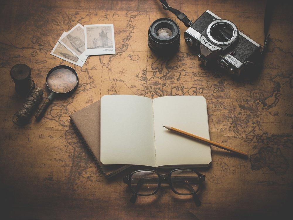 MLH - travel planning vintage.jpg