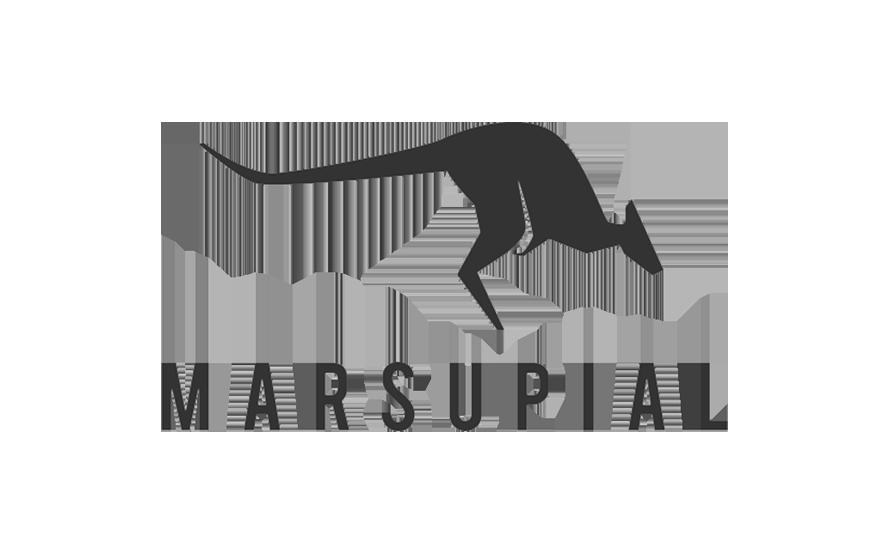 Marsupial Gear