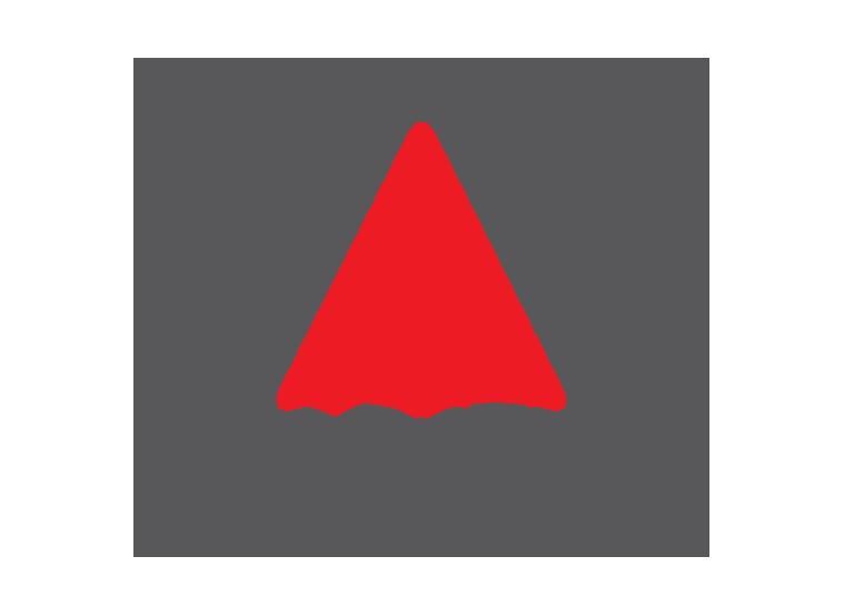 Alpha Bowhunting
