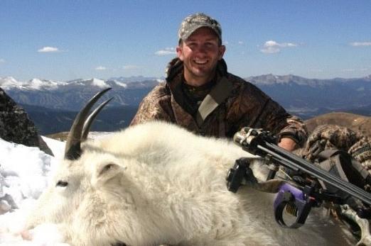 Trev Mt Goat_2008.jpg