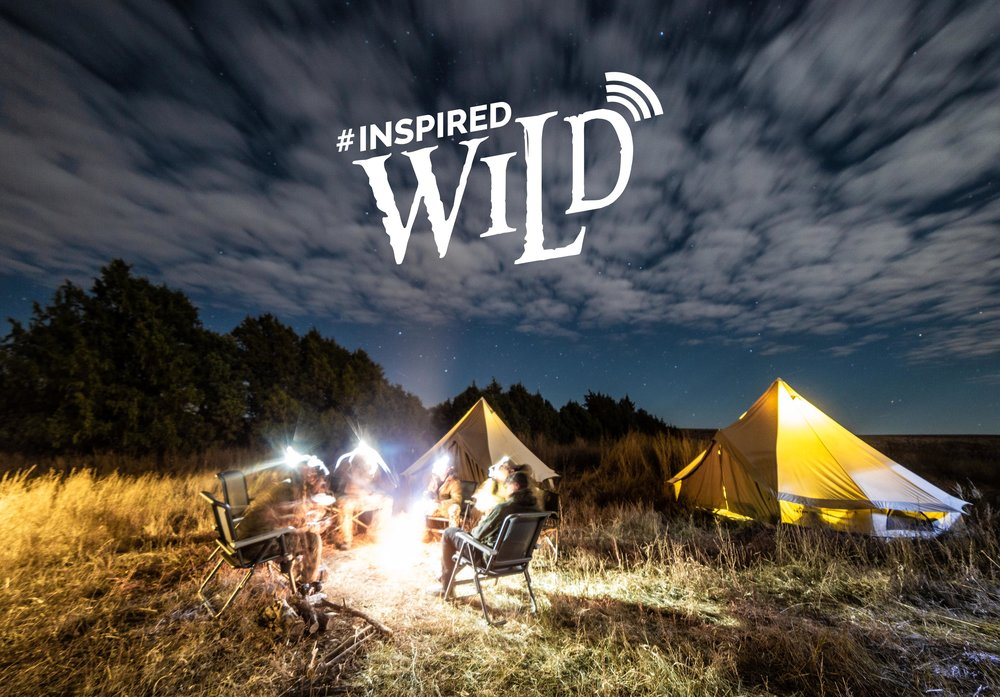#INSPIREDWILD_Promotion_NE MD Campfire_2018 copy.jpg