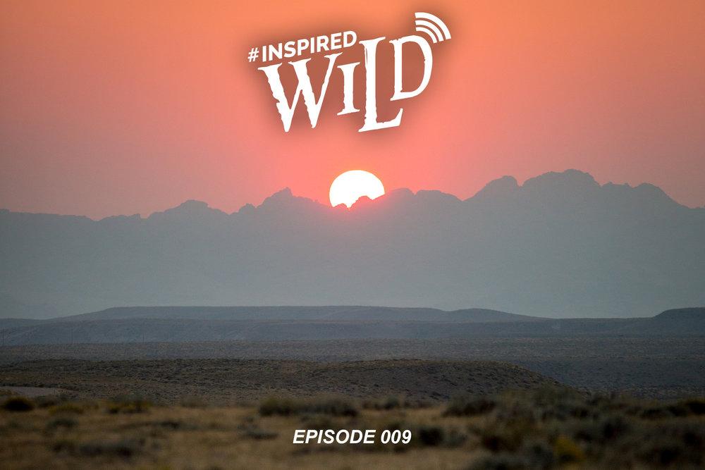 InspiredWild_EP.009.jpg