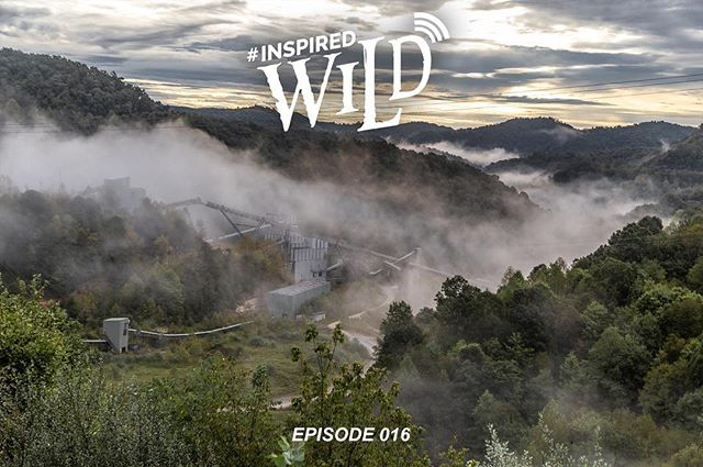 Part 3 of our #INSPIREDWILD 2018 Kentucky Elk hunt is LIVE on iTunes, Podbean, and Stitcher  With the sun finally shining in Kentucky and hunting conditions improving, @trevonstoltzfus , @ctoddtackett , @garrett_drach , and @tannervernon catch the listeners up on what has happened in the past few days and the increased encounters. Trev tries desperately to get the shy Kelly Tackett (@fitmom2boyz ), Todd's wife, to say something in the microphone and as this hunt is Kelly's first ever hunt, they discuss how this hunt came to be and what she has observed through the first week of the hunt.  #jointheadventure #sickforit #builtforthewild #conquermore  @sitkagear | @yeti | @mtnops | @montanadecoy