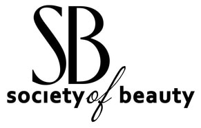 Society of Beauty