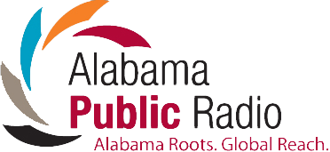 Alabama Public Radio.png