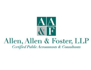 Allen, Allen & Foster b.png