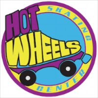 HOT WHEELS square.png