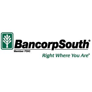 BancorpSouth square.png