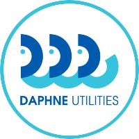 daphne-utilities-logo square.png