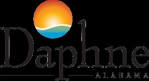 Daphne Logo.png